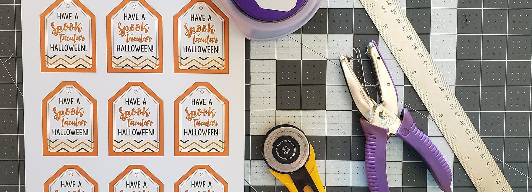 halloween_tags