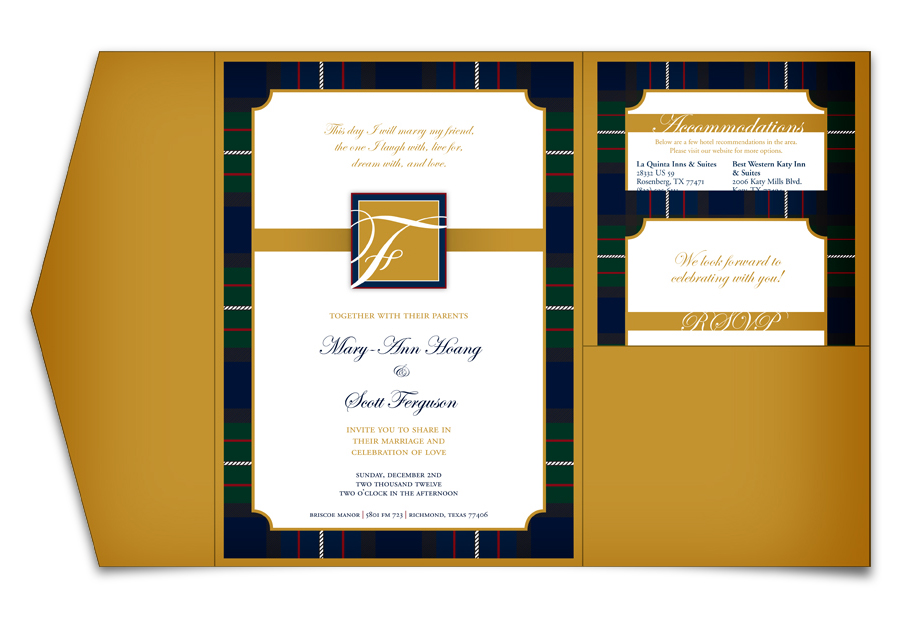 SMF Invitation 1