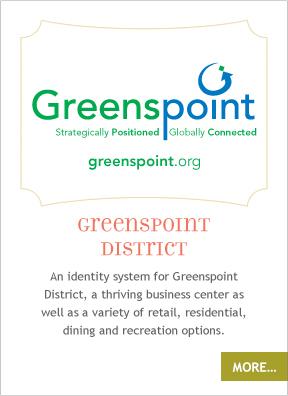 Greenspoint