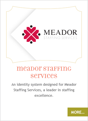 Meador Staffing